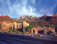 photo of Best Western Arroyo Roble Hotel & Creekside Villas