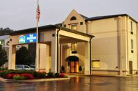 photo of Best Western at Oak Mountain