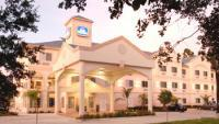 photo of Best Western Atascocita Inn & Suites