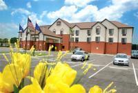 photo of Best Western Auburndale Inn & Suites