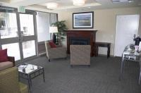 photo of Best Western Bainbridge Island Suites
