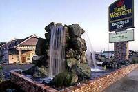photo of Best Western Bayshore Inn