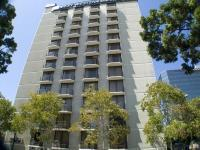 photo of Best Western Bayside Inn - San Diego