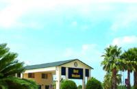 photo of Best Western Baytown Inn