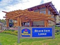 photo of Best Western Beach View Lodge
