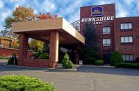 photo of Best Western Berkshire Inn