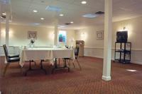 1052624-16769627-ballroom.full