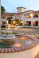 photo of Best Western Brookside Inn - Milpitas