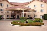 photo of Best Western Caldwell Inn & Suites - Caldwell