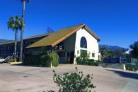 photo of Best Western Casa Ojai