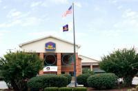 photo of Best Western Celebration Inn & Suites