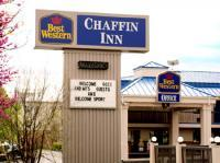 photo of Best Western Chaffin Inn