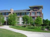 photo of Best Western Chaska River Inn & Suites
