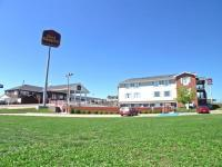 photo of Best Western Chillicothe Inn - Chillicothe