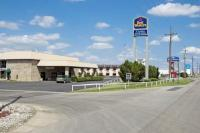 photo of Best Western Clovis Inn & Suites