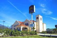 photo of Best Western Clute Inn & Suites