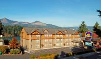 photo of Best Western Columbia River Inn