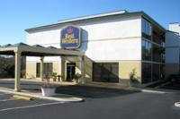 photo of Best Western Columbus