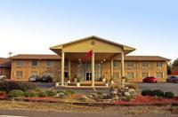 photo of Best Western Continental Inn