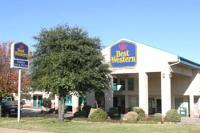 photo of Best Western Cooper Inn & Suites
