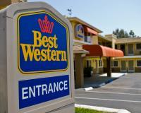 photo of Best Western Country Inn