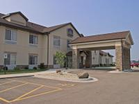 photo of Best Western Countryside Inn - Lodi