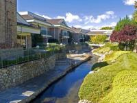 photo of Best Western Creekside Inn