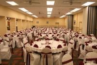 1055963-8089446-ballroom.full