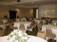 photo of Best Western Crossroads Inn & Suites