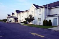 photo of Best Western Crown Inn & Suites
