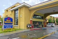 photo of Best Western Cypress Inn & Suites