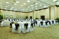 photo of Best Western Dallas Hotel & Conference Center