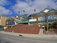 photo of Best Western Dana Point Inn-By-The-Sea
