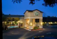 photo of Best Western Danville Sycamore Inn