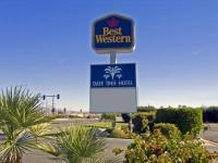 photo of Best Western Date Tree Hotel