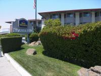 photo of Best Western de Anza Inn