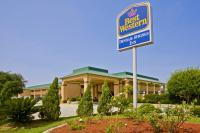 photo of Best Western Denham Springs Inn