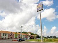 photo of Best Western Denton Inn