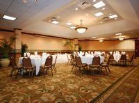 1059259-23983814-ballroom.full