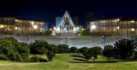 photo of Best Western Dogwood Hills Resort Inn