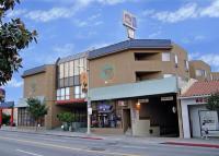photo of Best Western Dragon Gate Inn