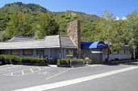 photo of Best Western Durango Inn & Suites