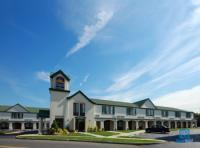 photo of Best Western East Brunswick Inn