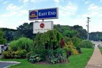 photo of Best Western East End - Riverhead
