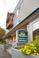 photo of Best Western Edgewater Hotel