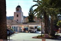 photo of Best Western El Rancho Inn & Suites - Millbrae