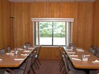 photo of Best Western Eldreth Inn at Mt. Jefferson