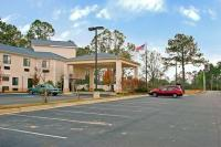 photo of Best Western Ellisville Inn