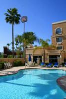 photo of Best Western Escondido Hotel