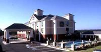 photo of Best Western Evans Hotel
